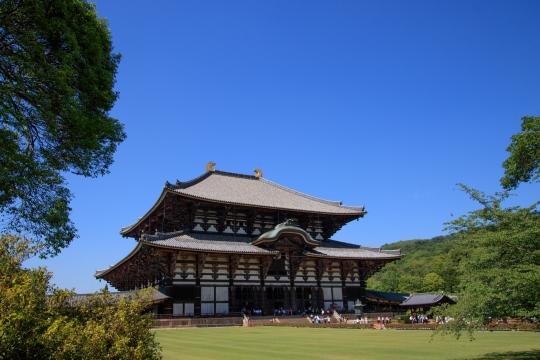 chinesen in kyoto