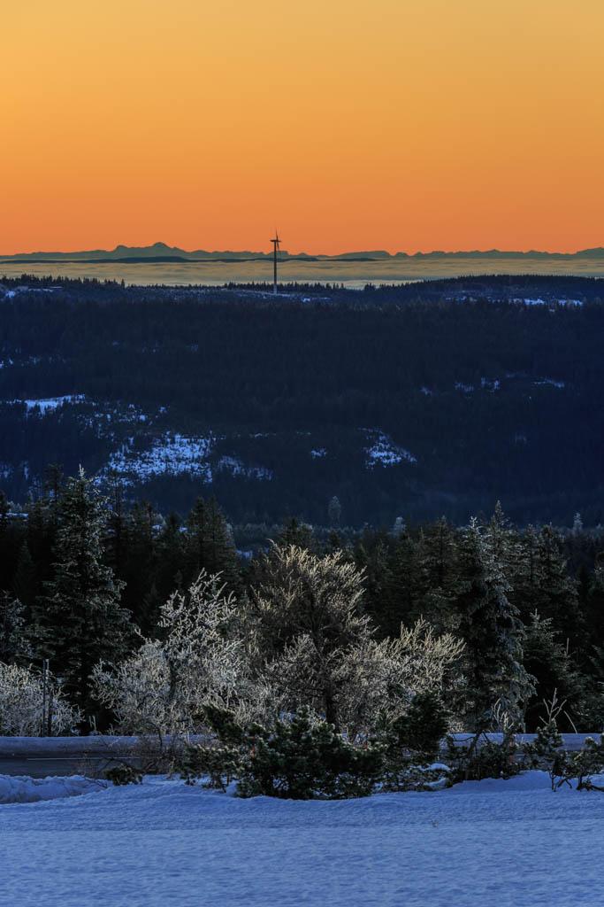 Photo: Alpenblick