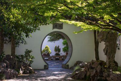 Photo: Traum in Knetzgau - Garten Pecoraro-Schneider