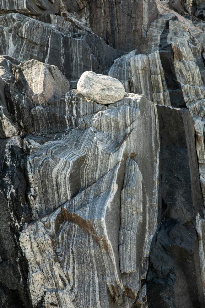 Photo: Russell Glacier Granite