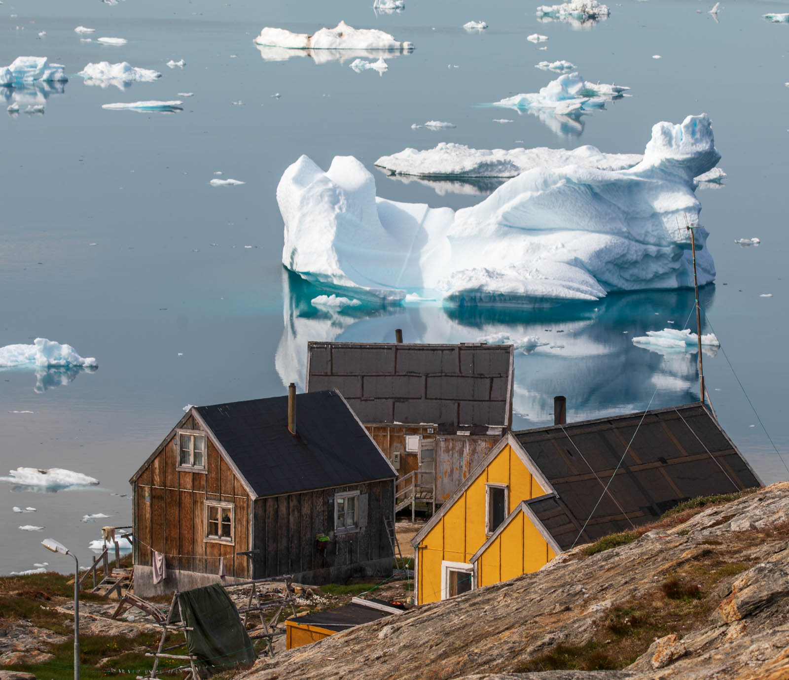 Photo: Haus am Fjord
