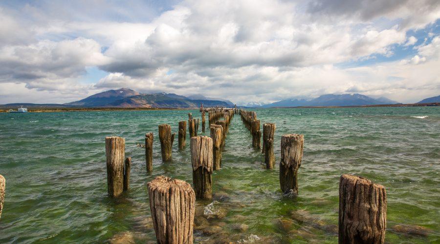 Photo: Mein Traumziel Patagonien