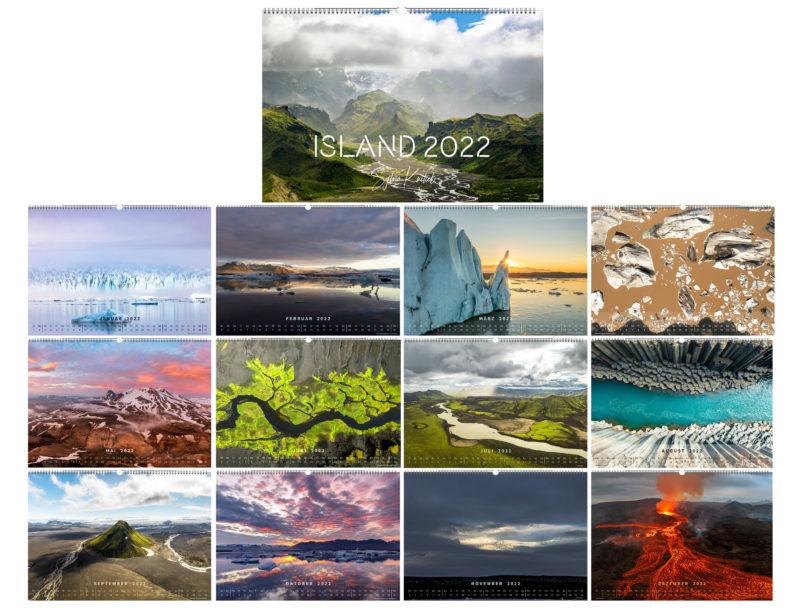 Photo: Fotokalender kaufen